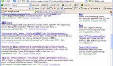 Embedded thumbnail for Creating a Page Title for Search Engine Optimization